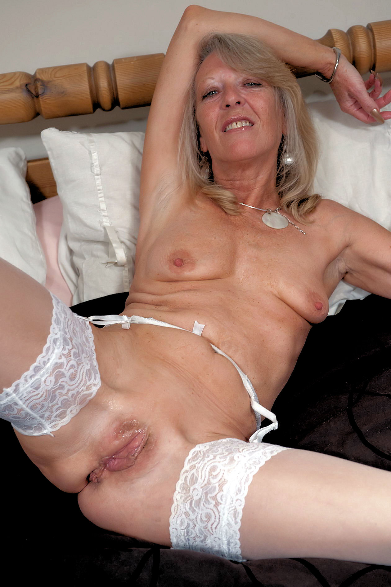vieilles femmes matures tranny escorts